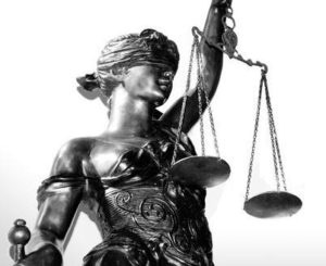Lawyer needed for endangering charges Sussex County NJ