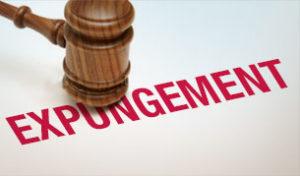 Expungement Lawyer Warren County NJ