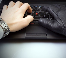 Sussex County NJ Theft Defense Lawyer