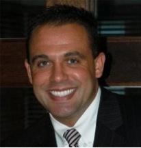 Travis J. Tormey NJ Criminal DWI Defense Lawyer