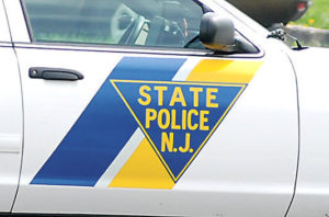 Obtaining CDS by Fraud Charges NJSA 2C:35-13 Newton NJ