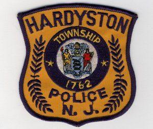 Hardyston NJ Gun Crime Lawyers