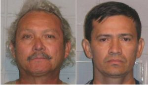 Stewartsville NJ Heroin Suspects