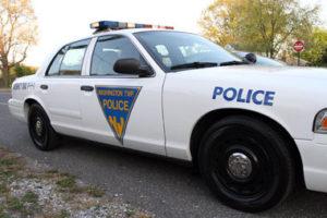 Washington Township Burglary Law Firm