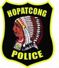 Hopatcong NJ Criminal Mischief Attorneys
