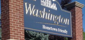 Washington Borough NJ Criminal Attorneys