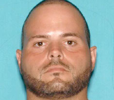 Washington Township NJ Theft Charges