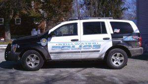 Stillwater NJ Armed Robbery Attorneys