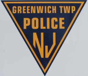 Greenwich Township NJ Criminal Lawyers