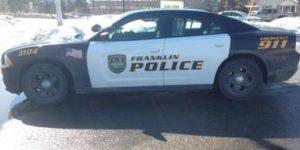 Assault Lawyer in Franklin Borough NJ