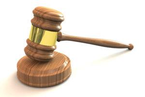 Criminal Defense Lawyer in Sussex NJ