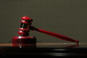 Hackettstown Criminal Lawyers