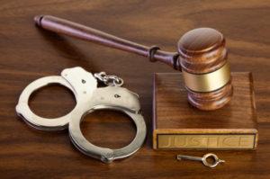 Warren County Theft Lawyers