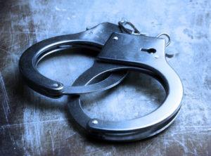 Greenwich Township Burglary Attorney