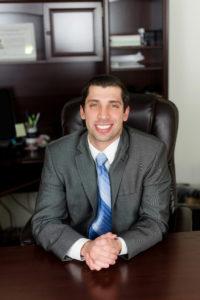 Sussex County NJ Criminal Defense Lawyer