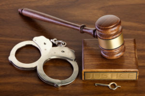 Pohatcong Criminal Attorneys