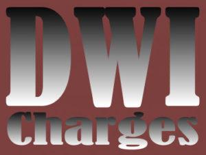 DWI Attorney Vernon New Jersey