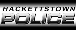 Robbery Lawyers Hackettstown NJ