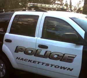 Hackettstown Child Endangerment Lawyer