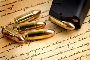 Charged unlawful weapon possession lawyer needed Sussex county NJ