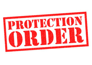 Remove Old Restraining Order Warren County NJ