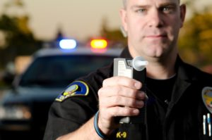 Need a Lawyer for Frankford NJ DWI Charge