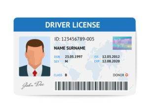 Avoid suspending my license Sparta NJ lawyer help