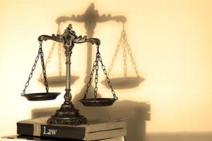 Local Phillipsburg lawyer for criminal case