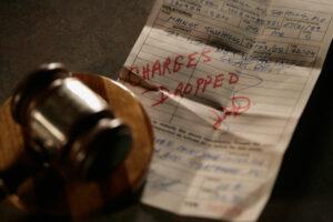 Need a Lawyer Franklin NJ Criminal Case